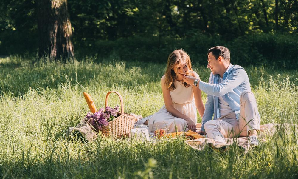 cw-picknick-1.jpg